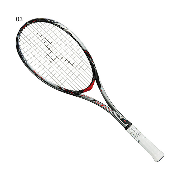 【受注生産品】 MIZUNO ミズノ ミズノ 63jtn843-03 テニス テニス ソフトテニスラケット ディーアイ T100 T100, Port Below:532ad46c --- ejyan-antena.xyz