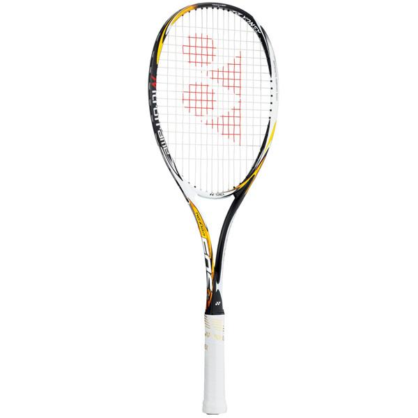 YONEX ヨネックス nxg50s-402 ソフトテニスラケット (軟式テニス)(後衛)