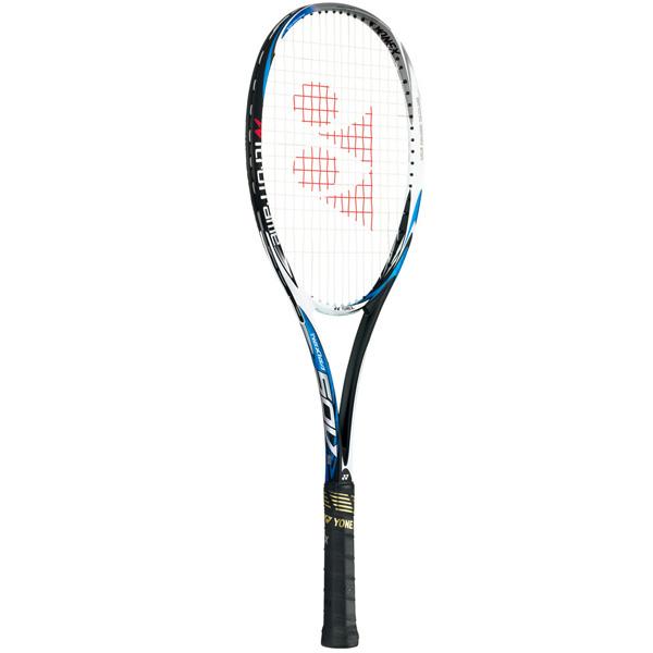 YONEX ヨネックス nxg50v-493ソフトテニスラケット ネクシーガ50v(軟式テニス)(前衛)