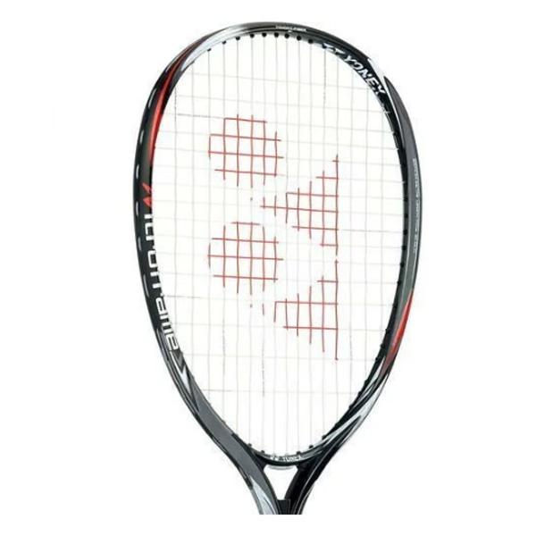 YONEX ヨネックス nxg70gld-187ソフトテニス ネクシーガ70gリミテッド