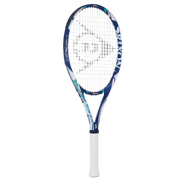 SRIXON スリクソン sr21811 REVO CS 8.0 SR21811 硬式テニスラケット スリクソン