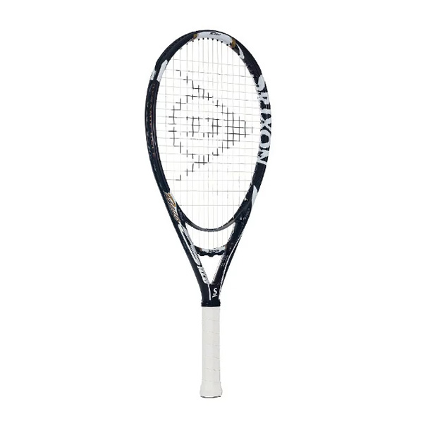 SRIXON スリクソン sr21812 REVO CS 10.0 硬式テニスラケット