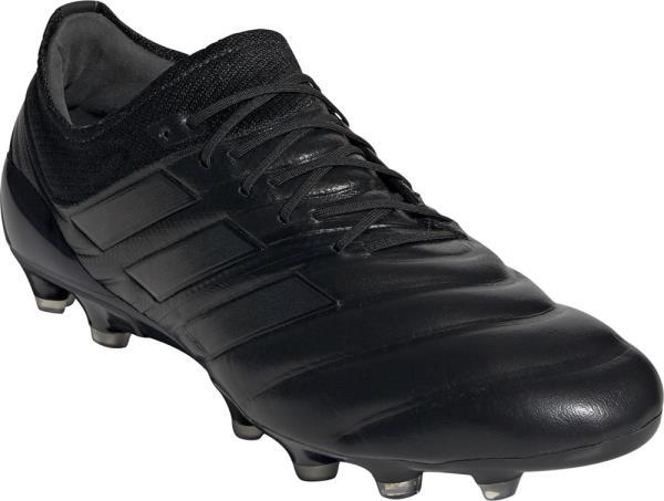 アディダス adidas コパ 19.1ジャパンHG/AG NEW サッカースパイク F97310 (コアブラック×コアブラック×コアブラック)
