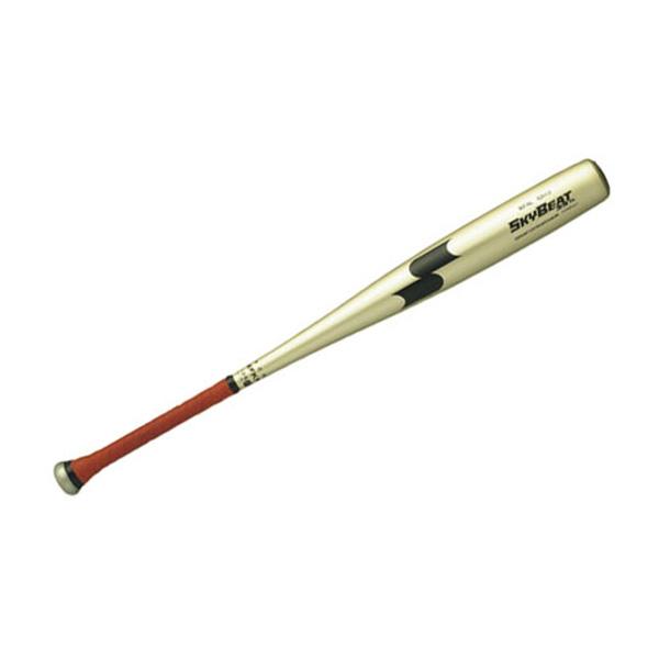 エスエスケイ SSK sb3584tl39 スカイビート35TL(野球用品)硬式金属バット