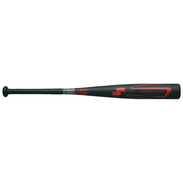 エスエスケイ SSK sbb5003-9020 野球 少年軟式 金属製バット ザ・プロフェッショナル