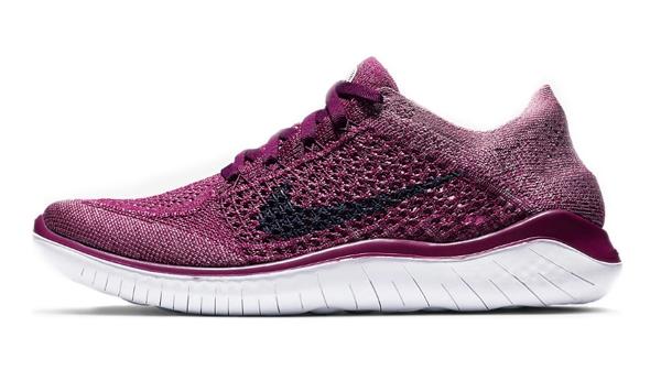 最新の激安 ナイキ Nike Nike レディース フリーラン ナイキ フリーラン フライニット2018 レディースランニングシューズ 942839-600 (ラズベリーレッド/ホワイト/ティールティント/ブルーボイド), オバナザワシ:58f73d3a --- hortafacil.dominiotemporario.com