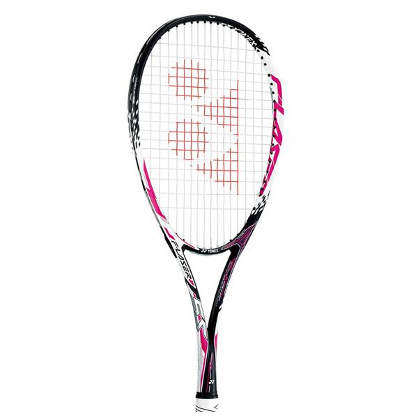 ヨネックス YONEX flr5s-026 ソフトテニスソフトテニスラケット F-LASER 5S エフレーザー5S