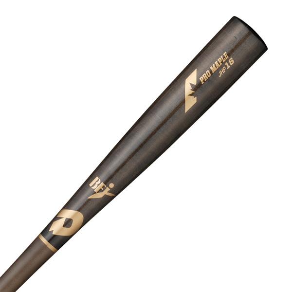 ウィルソン WILSON wtdxjhp16-8490l 野球 硬式用バット(メンズ・レディース) ディマリニ・プロメープル