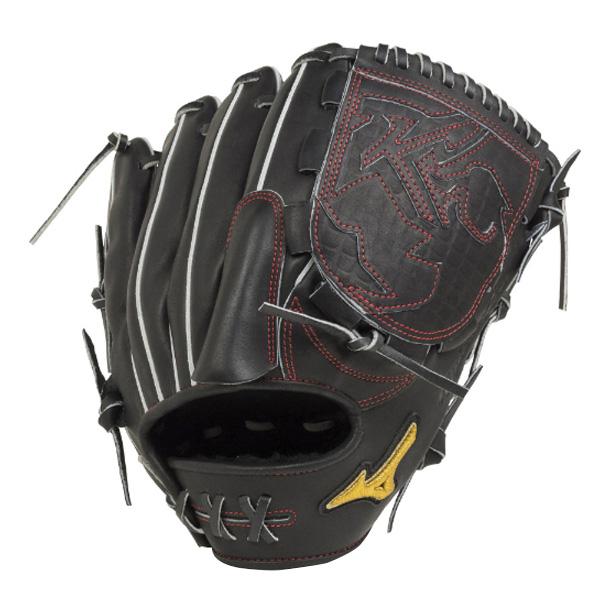 ミズノ MIZUNO 1ajgh20103-68 プロ 硬式用 グラブ 外野手用 フィンガーコアテクノロジー 野球 グローブ