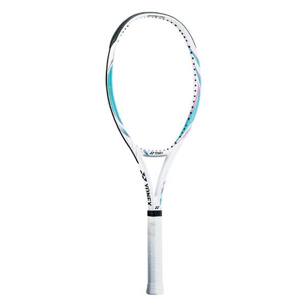 ヨネックス YONEX 19vcs-682 硬式テニスラケット VCORE SPEED Vコア スピード ネイビーブルー