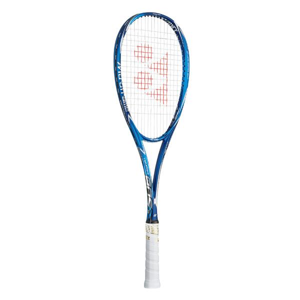 ヨネックス YONEX nxg80s-506 ネクシーガ80S インフィニットブルー ソフトテニスラケット