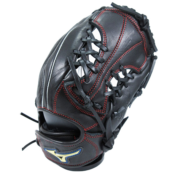 ミズノ MIZUNO 1ajgr21540-09 グラブ グローブ 野球 一般軟式用グローブ U4(内野×外野) セレクトナイン×UMiX