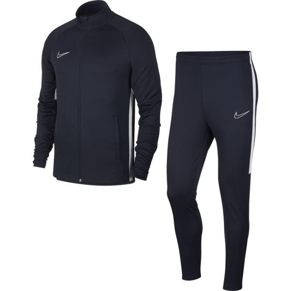 ナイキ Nike ナイキ DRI FIT アカデミー K2 トラック スーツ NEW