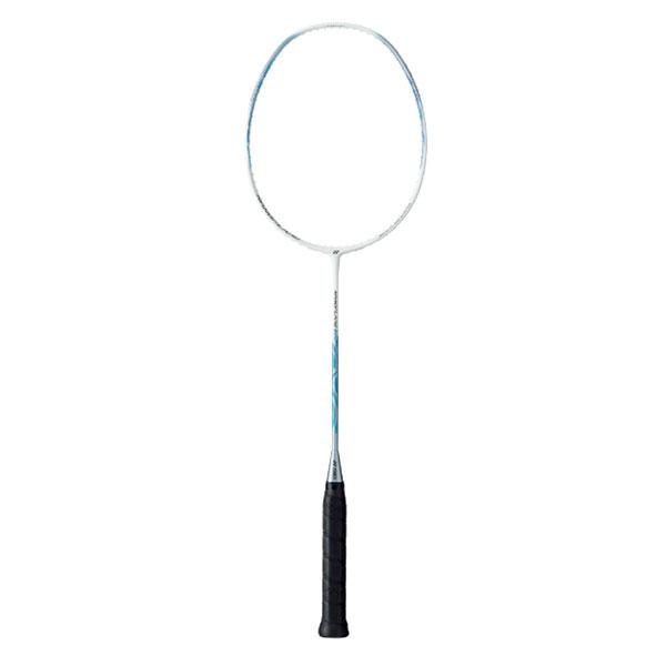 ヨネックス YONEX nf200-289 バドミントンラケット ナノフレア200 NANOFLARE200
