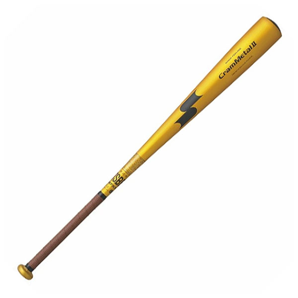 SSK エスエスケイ sbb4018-3790 一般軟式バット クラムメタル 2 軟式野球