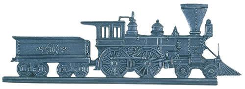 別倉庫からの配送 発売モデル 11MR オーナメント 機関車