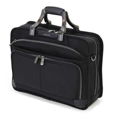 【送料無料】ブリーフケース ビジネスバッグ メンズ ビジネスブリーフシングルS PC タブレット収納可 重厚感あるハンドルと高い機能性が魅力 サラリーマンバッグ 営業バッグ