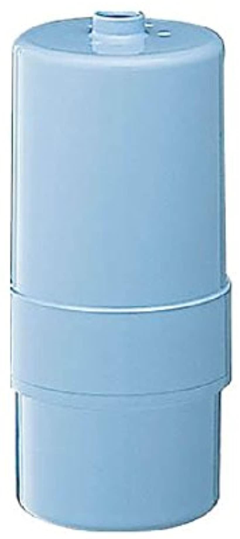 整水器カートリッジ アルカリイオン整水器用 1個[TK7405C1]