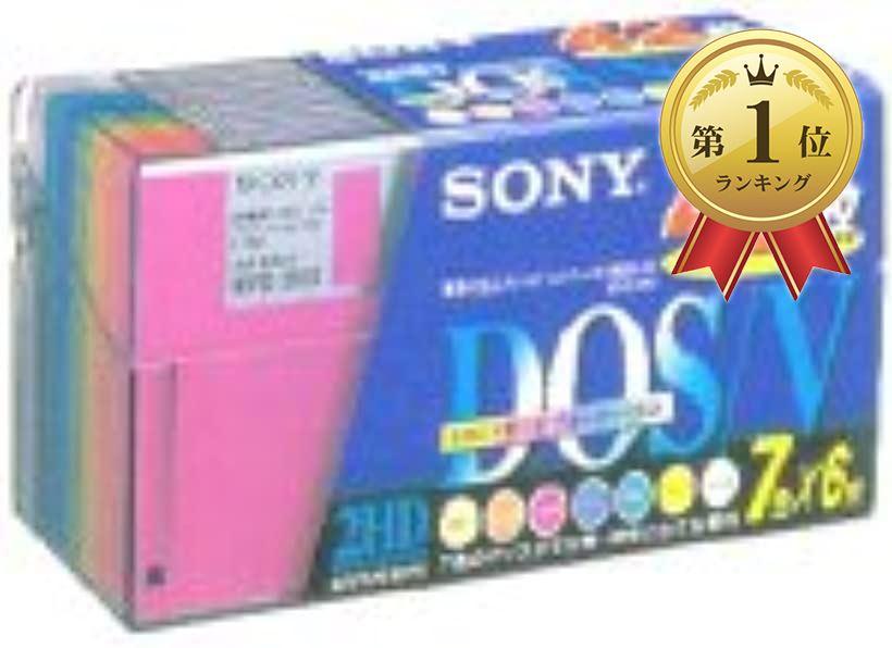 3.5インチ フロッピーディスク 2HD DOS/V Windows 42枚