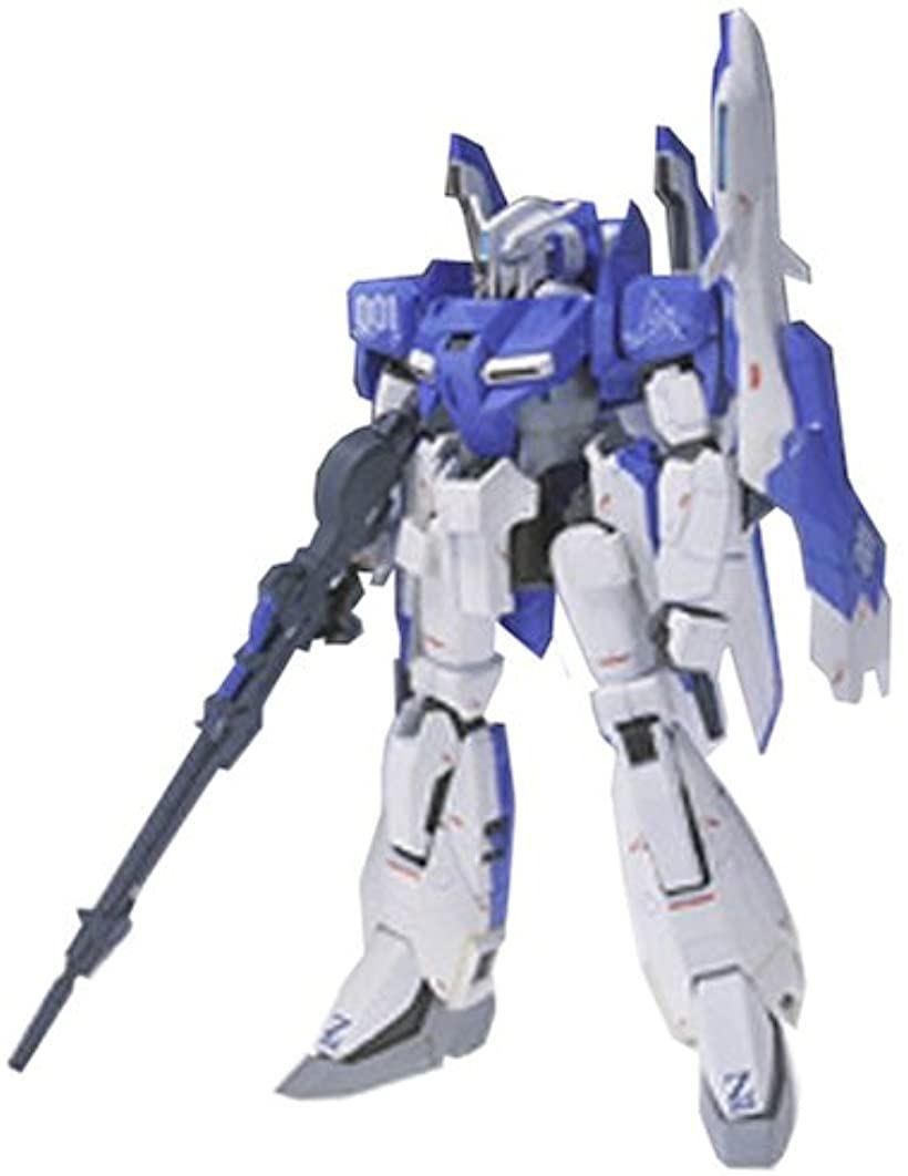 GUNDAM FIX FIGURATION # 0017a Zplus ブルー [4543112197573] [バンダイ(BANDAI)]