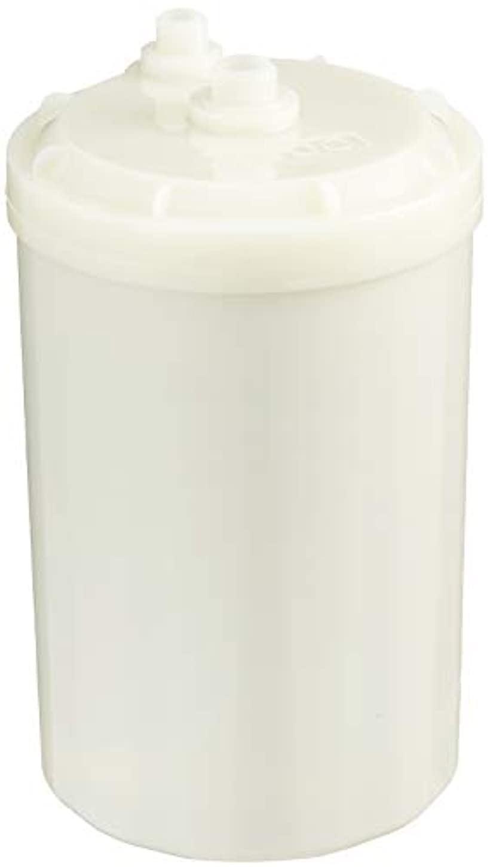 交換カートリッジ 中空糸膜+活性炭:セラミック混合[HW-150PB]