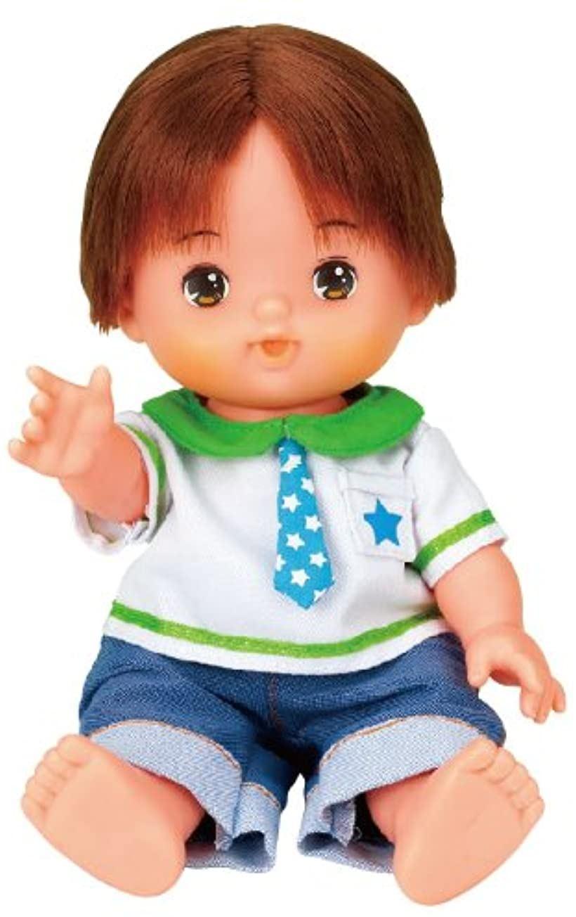 人気激安 お人形セット おとこのこのおともだちメルちゃん お人形セット おとこのこのおともだち, TUXEDO STATION:3072126c --- lebronjamesshoes.com.co