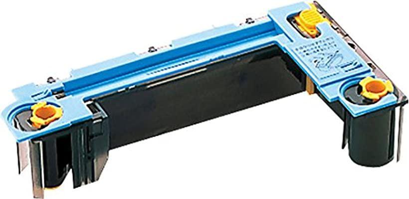 スタンプメーカー たいこバン 製版カセット [HC5K] [キングジム(KINGJIM)]
