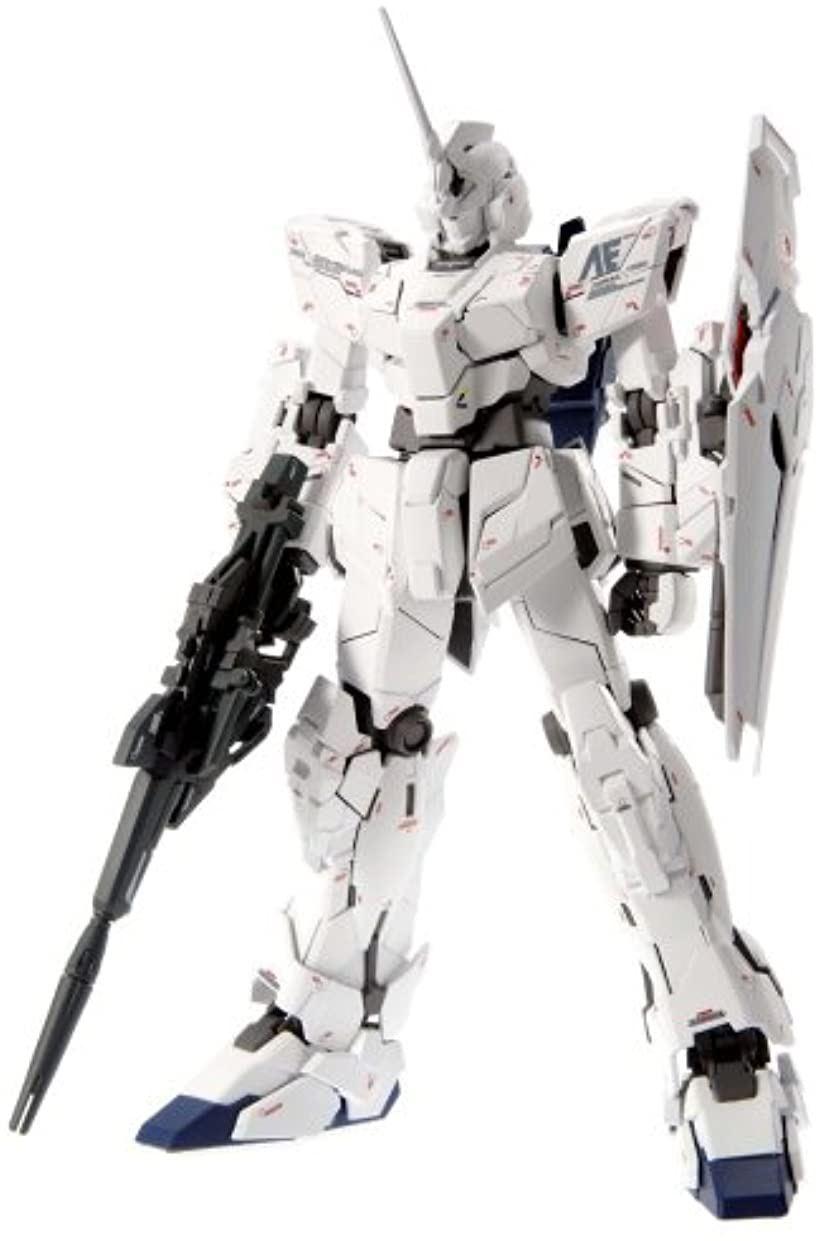 MG 1/100 RX-0 ユニコーンガンダム Ver.Ka 機動戦士ガンダムUC[BAN152245]