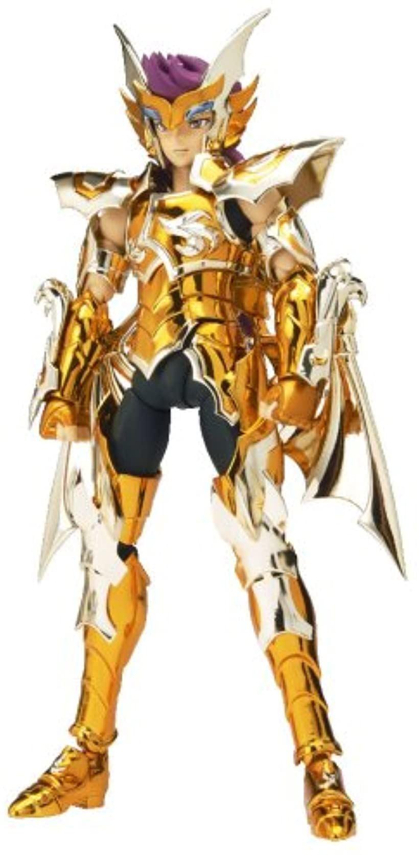 聖闘士聖衣神話 スキュライオ