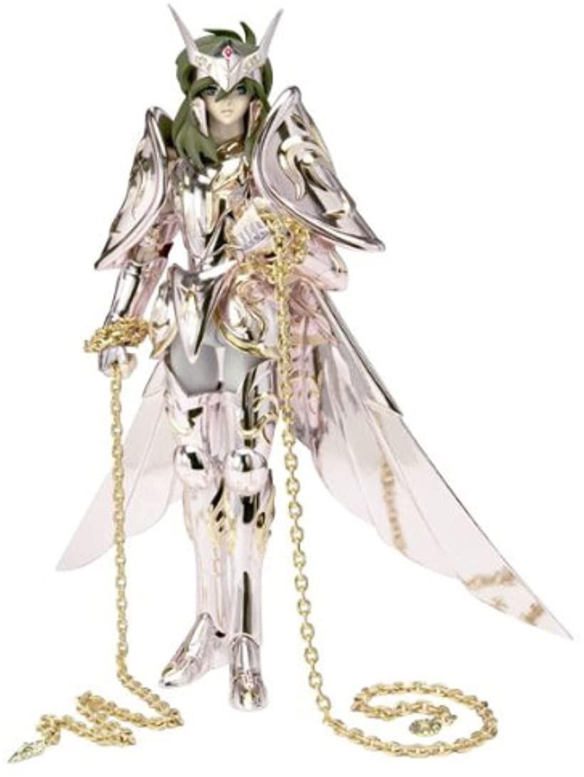 聖闘士聖衣神話 アンドロメダ瞬 神聖衣[2009/7/18]