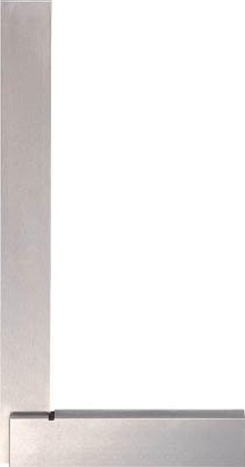 台付スコヤー500mm ULA500(竿長×台長(mm): 500×255)