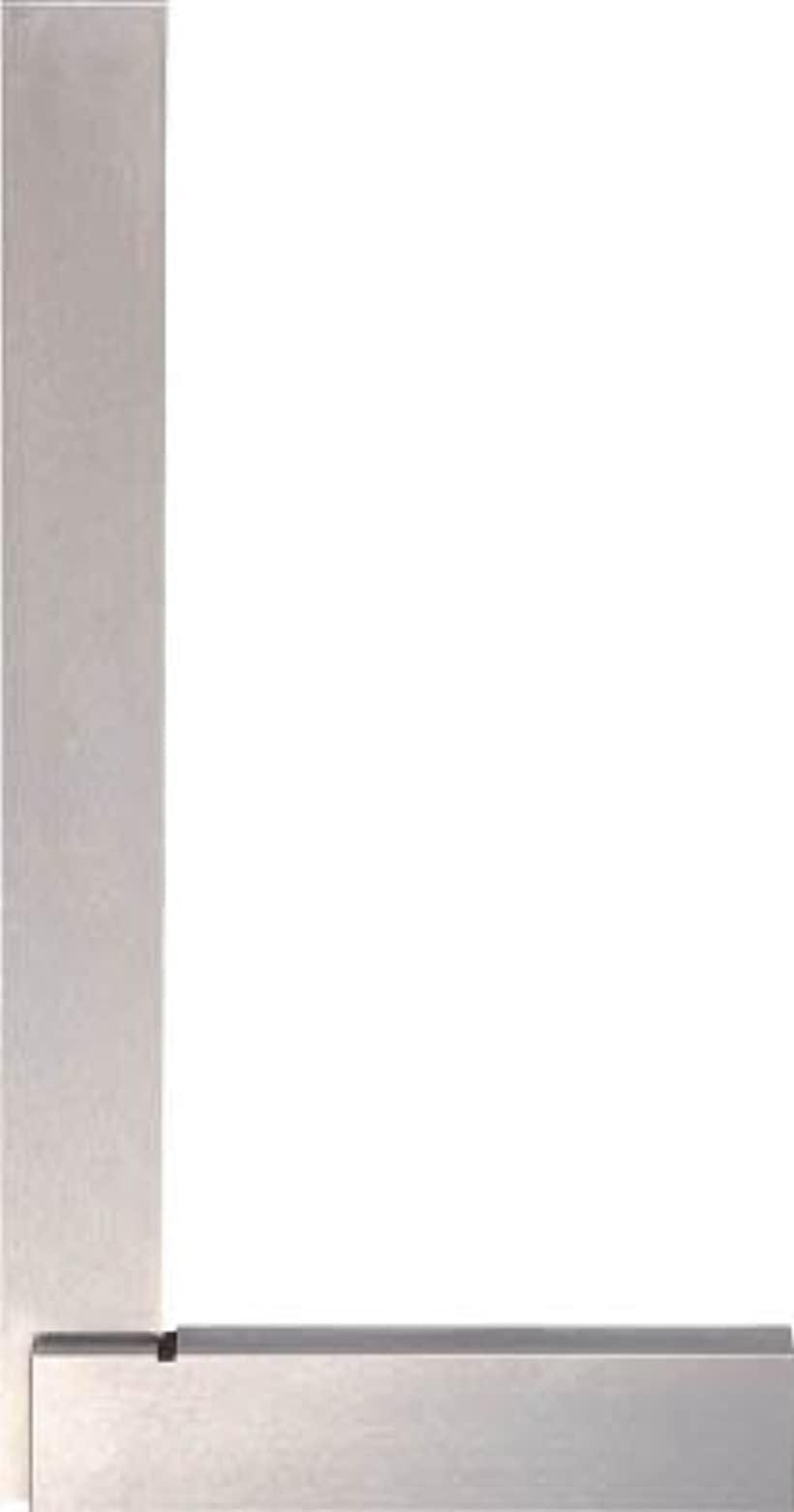 台付スコヤー450mm ULA450(竿長×台長(mm): 450×225)