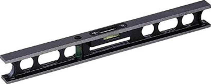 鉄製レベル900mm LS900(900mm)
