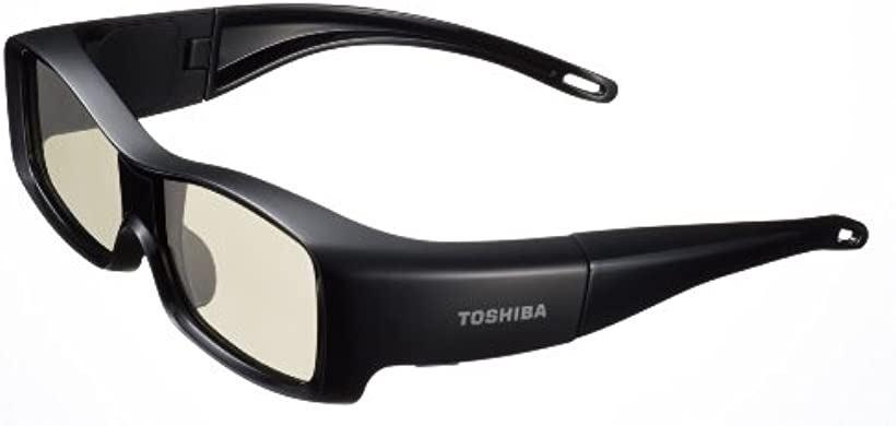 東芝 定番の人気シリーズPOINT(ポイント)入荷 TOSHIBA REGZA 3D対応グラス X2 在庫限り XE2 J F1 FPT-AG01 ZG1シリーズ用