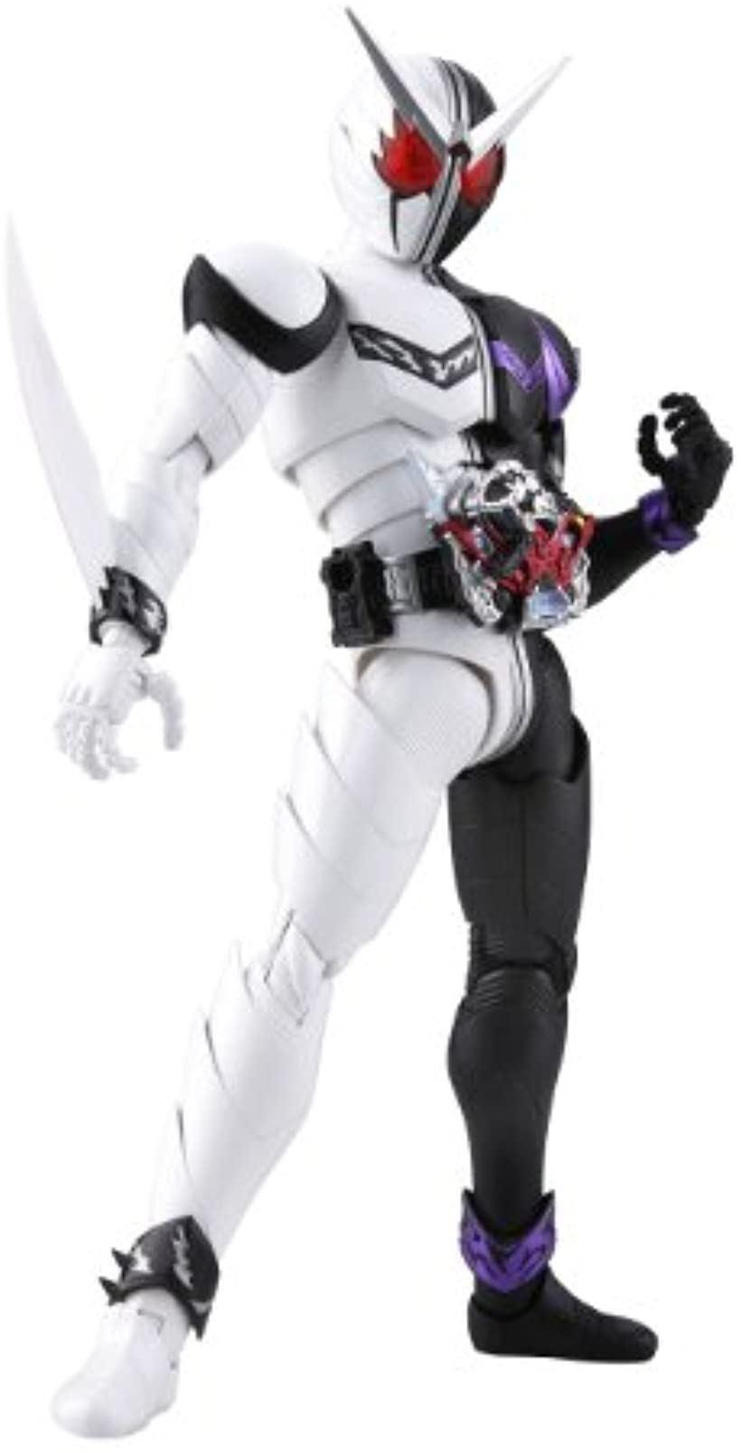 MG FIGURERISE 1/8 仮面ライダーダブル ファングジョーカー 167075