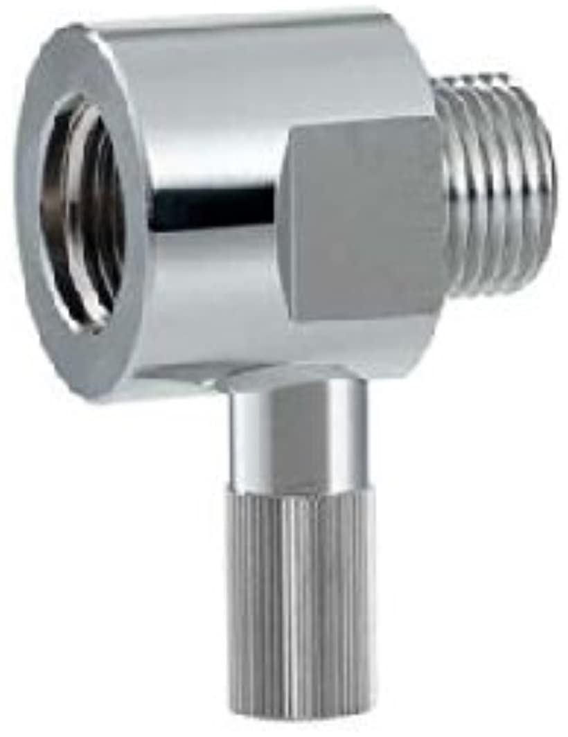 凍結防止ソケット水栓用[782-701-13]