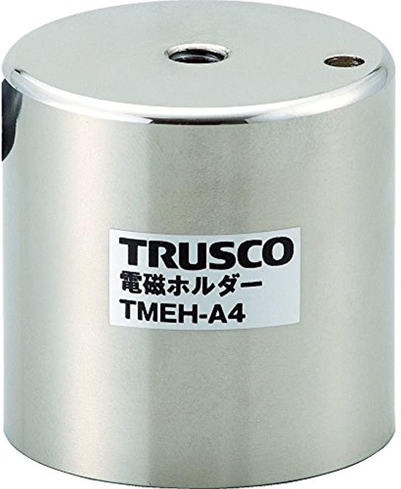 電磁ホルダー Φ40XH40 TMEHA4