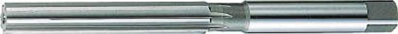 ハンドリーマ12.01mm HR12.01(刃径:12.01mm)