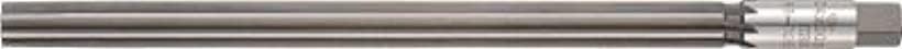 ロングハンドリーマ 刃径16×刃長200×全長250×シャンク径16mm LHR16.0(16.0mm)