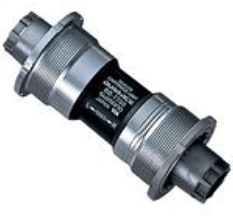 68BSA NJS 109.5mm BB-7700