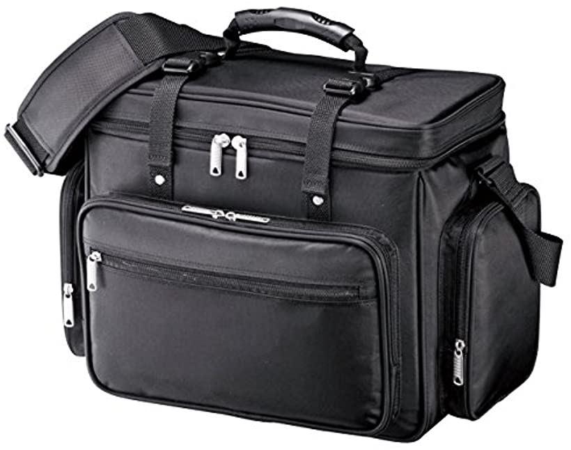プロジェクターバッグ BAG-PRO2N