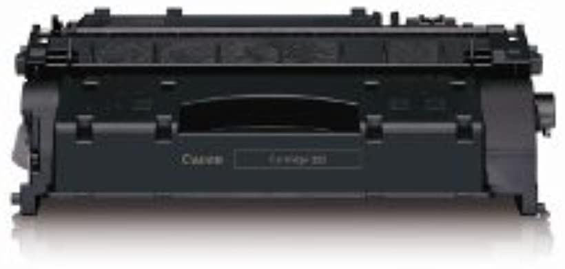 CANON トナーカートリッジ320[CRG-320]
