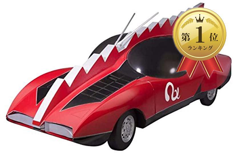 S.H.フィギュアーツ ライドロン 約400mm ABS&PVC製 塗装済み可動フィギュア [96837] [バンダイ(BANDAI)]