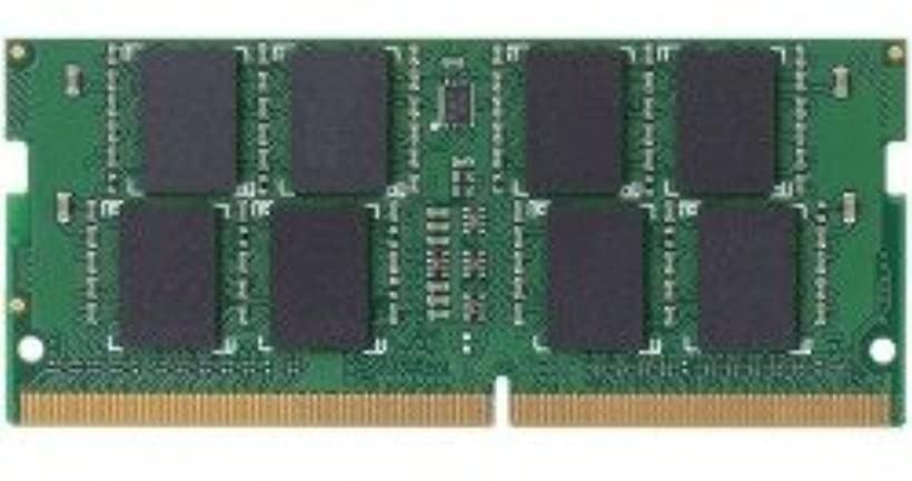 DDR4-2133/260pin S.O.DIMM/PC4-17000/8GB[EW2133-N8G/RO]