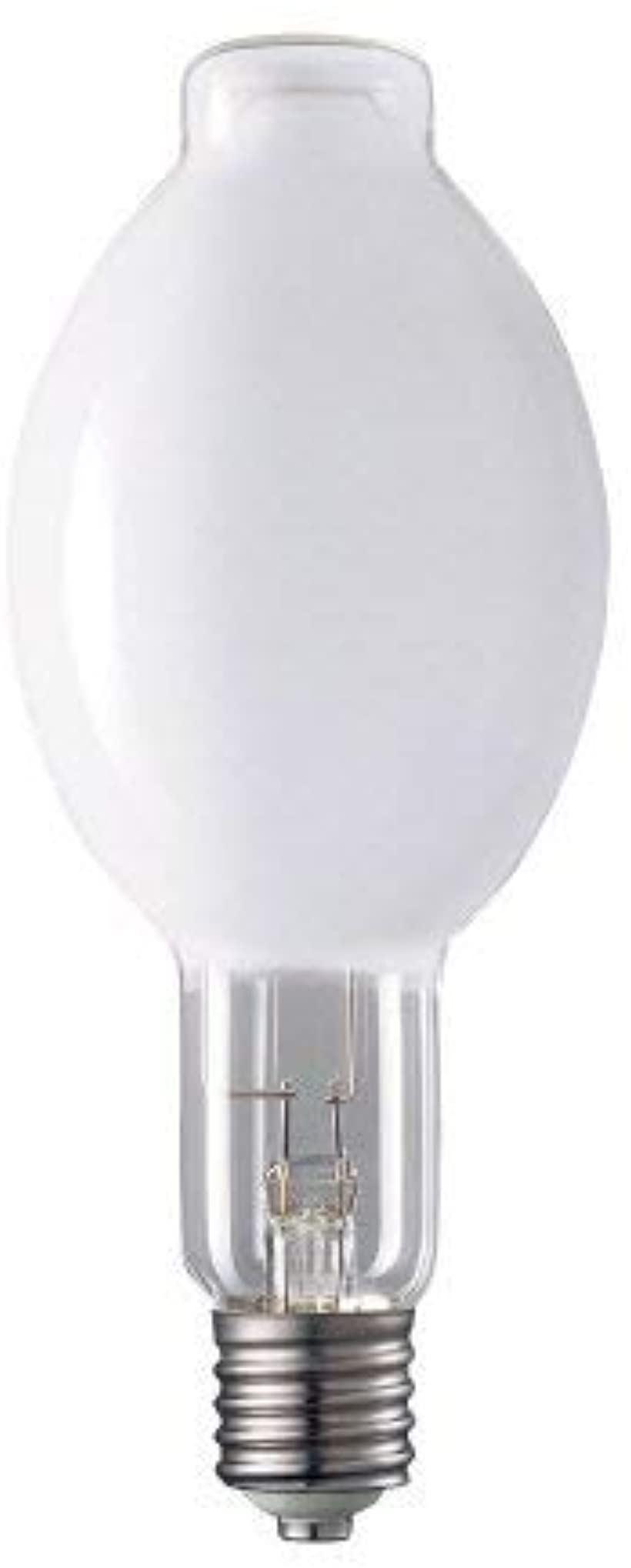 ケース販売特価 6個セット 蛍光水銀灯 旧称:パナスーパー水銀灯 一般形 400形 口金E39 HF400X/N_set