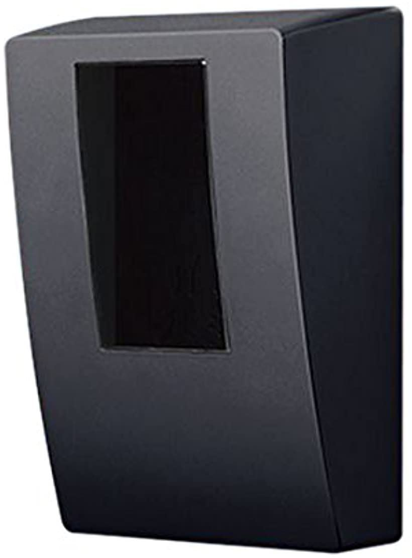 スマートWHMB1個120A-B BQKN8315B