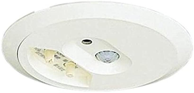 照明器具用 セパレートセルコン Nタイプ 埋込 100V FSK90701