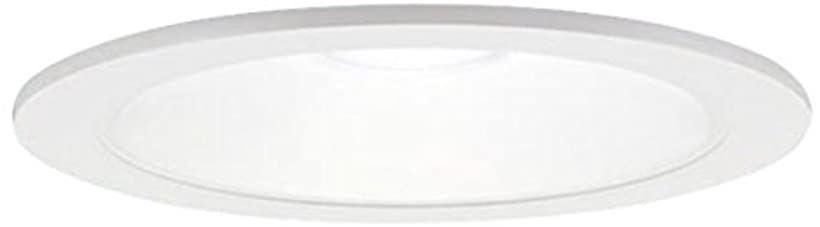 LED ダウンライト 天井埋込型 100形 125径 昼白色[LSEB5126LE1]