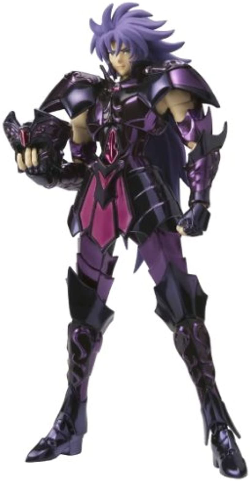 聖闘士聖衣神話EX ジェミニサガ 冥衣[BAN82866](全高:約180mm)