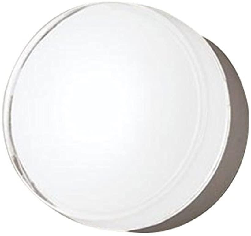 LED ポーチライト 天井直付型 40形 昼白色